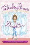 The wedding planner's daughter