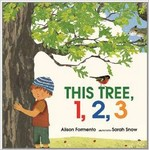This Tree, 1, 2, 3
