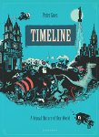 Timeline: A Visual History of Our World