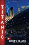 Titanic: Voices From the Disaster Audio