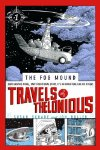 Travels of Thelonious (The Fog Mound)