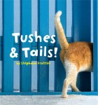 Tushes and Tails