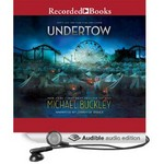 Undertow Audio