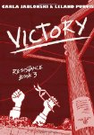 Victory: Resistance Book Three