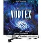 Vortex Audio