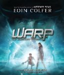 W.A.R.P: The Reluctant Assassin