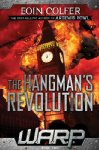 W.A.R.P: The Hangman's Revolution