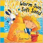 Warm Sun, Soft Sand