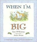 When I'm Big
