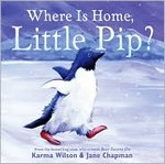 Where is home Little Pip?