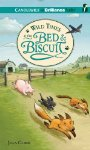Wild Times at the Bed and Biscuit Audio