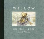 Willow on the River