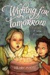 Wishing for Tomorrow