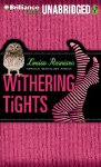 Withering Tights Audio