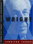 Xtraordinary Artists: Frank Lloyd Wright