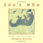 zoo's who