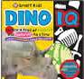 Smart Kids: Dino IQ